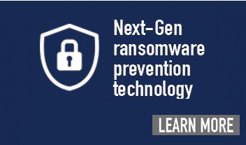 Thirtyseven4 Anti-Ransomware Next-Gen Technology
